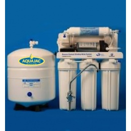 aquajac_reverse_osmosis_system_with_pump