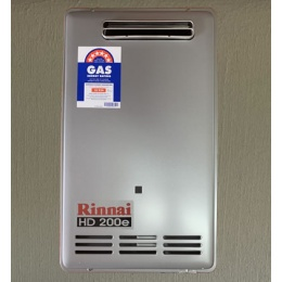 rinnai_gas_water_heater_commercial_-_26_l_pm
