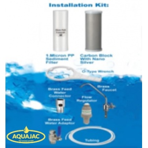 aquajac_2_stage_under_counter_filter_system2